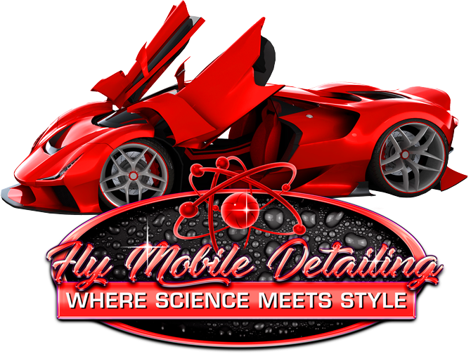 fly-mobile-detailing-logo-large